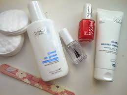liberty smit review essie spa nail polish remover and hand lotion