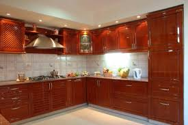 Winning Kitchen Designs A Modular Kitchen Is Incomplete Without Cabinets Cabinets Are