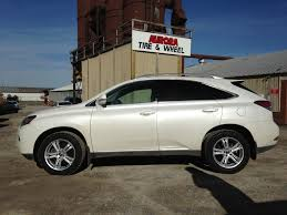 lexus winter rims lexus dw50 17 wheels dai aurora tire 905 727 8473