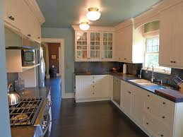 How Much Are Corian Countertops How Much Do Corian Countertops Cost Angie U0027s List