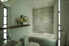 modern bathrooms and increasing home extraordinary design