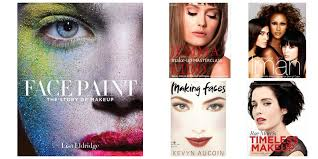 makeup artistry books advice to an aspiring makeup artist fortunate mineral cosmetics