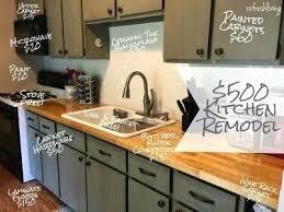 inexpensive kitchen countertop ideas enchanting affordable kitchen countertops ideas cheap kitchen ideas