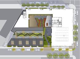 gallery of 300 ivy street david baker architects 25