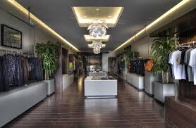 Retail Interior Design Ideas by Amazing Along With Beautiful Retail Interior Design Regarding