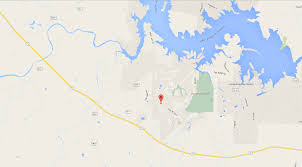 Oak Ridge Tennessee Map by 0 29 Acre Of Buildable Lot For Sale In Texas Resort Place With