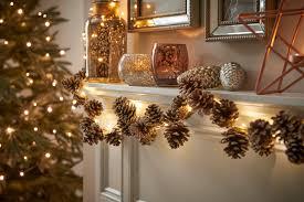 best indoor christmas tree lights how to choose the best indoor christmas lights wilkolife