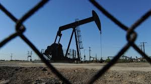 oil price posts two year highs but how long can it last the