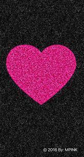 Sparkle Wallpaper by Best 10 Sparkle Wallpaper Ideas On Pinterest Glitter Walls