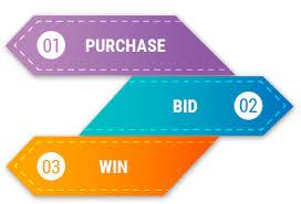 auction bid bidderboy best auctions daily deals bidding in