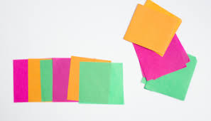 where to buy tissue paper types of tissue paper