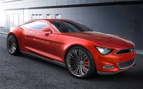 cars similar to mustang ford abandoning retro styling for 2014 mustang ign boards