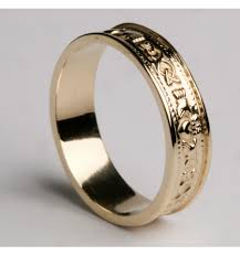 claddagh ring galway galway claddagh jewelry jewelry flatheadlake3on3
