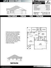 mcg floor plan floor plans arbors subdivision