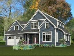 Impressive Design 7 Colonial Farmhouse Stratham Nh Real Estate Homes In Stratham New Hampshire