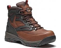 dickies pants clearance dickies mens workwear newark safety boot
