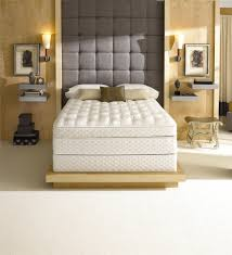 Select Comfort Bed Frame The Luxury Of A Better S Sleep Select Comfort Introduces