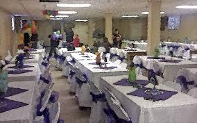 banquet halls for rent rentals northglenn westminster castle rock englewood