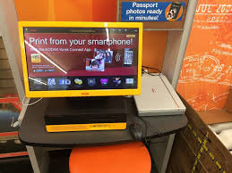 cvs pharmacy app for android print via wifi with your android or ios device using the kodak