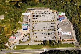 ellicott city md enchanted forest s c retail space kimco realty