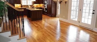 Hardwood Floor Restoration Ny Nj Wood Floor Services U2013 Floor Master