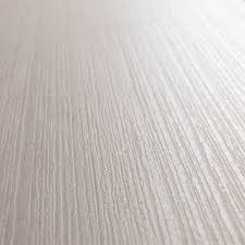 White Laminate Flooring Sydney White Oak Mm Laminate Flooring Wood Laminate White In