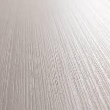 wood laminate white houses flooring picture ideas blogule