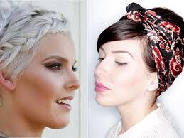 Hochsteckfrisurenen F Kurze Haar Zum Selber Machen by Hochsteckfrisuren Kurze Lockige Haare Die Besten Momente Der