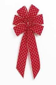 bows for cars presents large christmas bows for outdoors independence bunting