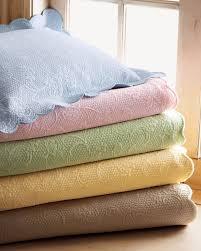 Grey Matelasse Coverlet Bedroom Design Luxury Matelasse Coverlet Bedding For Smooth