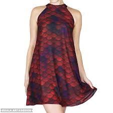 design dresses dresses koala design