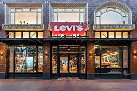 s store levi s denim stores outlets and retail partner locations levi s