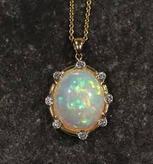 opal pendant necklace images 124 best ethiopian opal jewelry images opal jewelry jpg