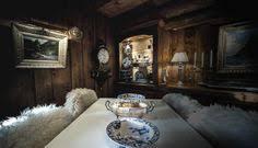 chambre hote la clusaz la ferme des vônezins votre hôtel de charme chalet chambres d hôtes