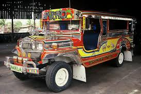 philippine tricycle png philippines in asia thousand wonders