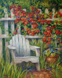 626 best colorful art images on pinterest painting oil