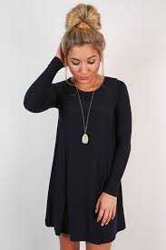 best 25 black tunic dress ideas on pinterest black tunic shift