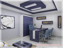 office design delectable modern office designs design decoration