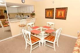 Solana Bay 7 Piece Patio Dining Set - dining table dining table design edgewater dining table before