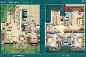 villa plans villa plans india disney floor related building plans 14294