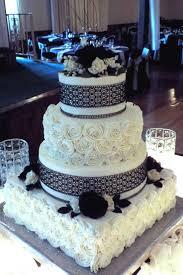 712 best wedding cakes images on pinterest cake wedding