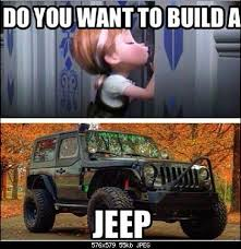 Jeep Wrangler Meme - click image for larger version name build a jeep jpg views 1797