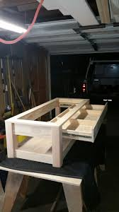 plywood coffee table plans almost complete with shadow box coffee table u2026 pinteres u2026