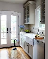 What Is The Best Kitchen Sink by Choosing A Kitchen Sink Best Kitchen Sink Kitchen Remodeling