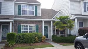 parkview subdivision 17th ave in myrtle beach 3 bedroom s