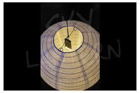led lights for paper lanterns battery powered led lights for paper lanterns skylantern original