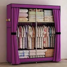 Wardrobe Cabinet Ikea Best 25 Portable Closet Ideas On Pinterest Portable Closet Ikea