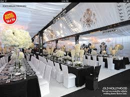 black and white thanks kim k nora roberts the bridal quartet