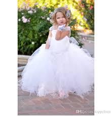 childrens wedding dresses bridesmaid dresses formal dress princess