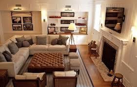 Furniture Layout Ideas For Living Room Living Room Layout Design Bentyl Us Bentyl Us